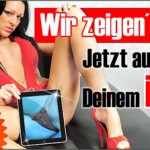 Livesex Tablet Sexchat