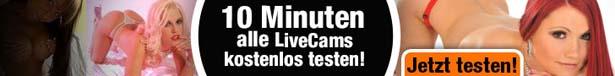 kostenlos sexcam testen